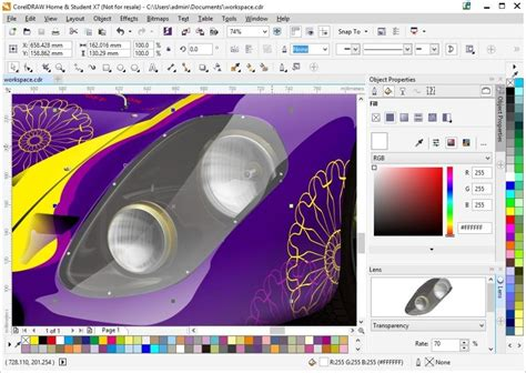 corel draw x7 uk coreldraw home and student suite x7 pc amazon co uk