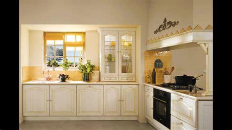 meubles cuisines conforama meuble cuisine conforama