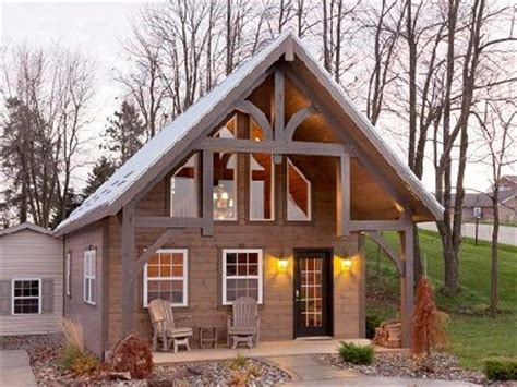 Cottage Complexes For Sale by 17 Best Images About Tiny Houses On Cabin