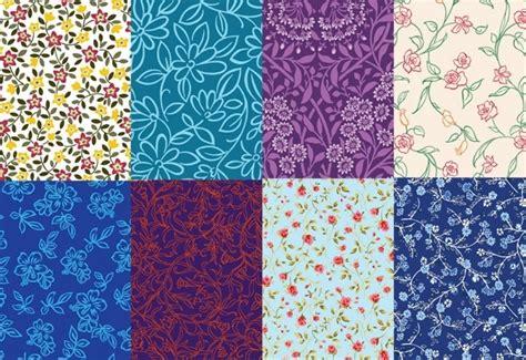 cute little pattern 8 cute little pattern background vector free vector in