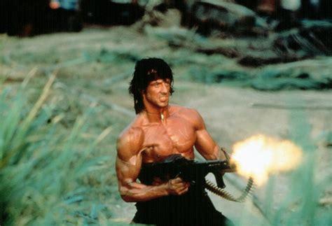 film action terbaik 2010 hobi nonton berikut 10 film action terbaik dari masa ke