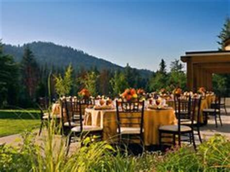 outdoor wedding venues central california best fresno wedding venues on outdoor wedding venues banquet and ballrooms