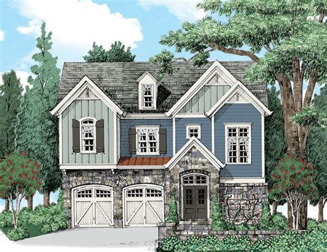 william poole william poole house plans classical style house plan 5