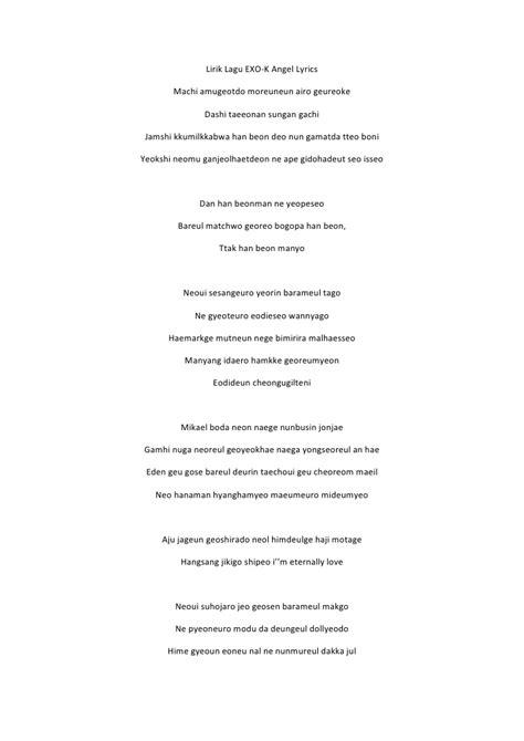 download mp3 zivilia aishiteru 3 gudang lagu lirik lagu zivilia aishiteru versi jepang mp3