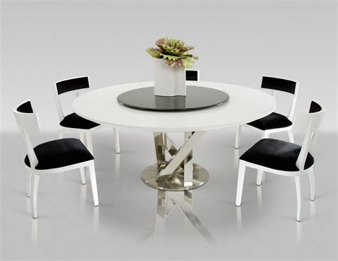 modern dining room sets on sale modern dining room sets sale modern dining room sets