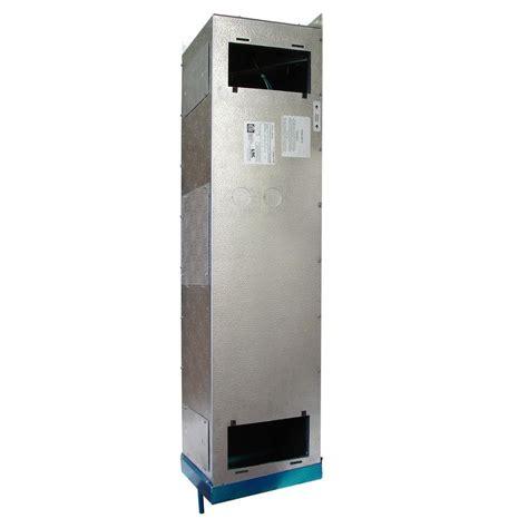 Wine Closet Cooling Unit by Vinotemp Wine Mate 6500ssv Wine Cellar Cooling System Wm