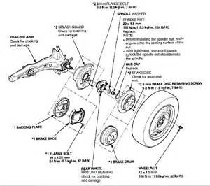 wheel bearing noise or tire noise honda pilot honda