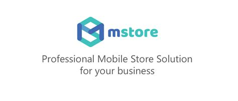 Mstore Pro Complete React Native Template For E Commerce Mstore Pro Complete React Native E Commerce Faq Template