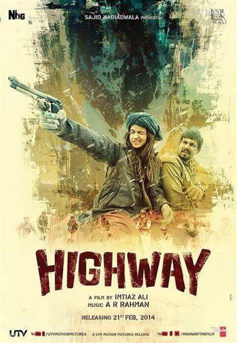 film hindi 2014 bollywood movie highway movie poster 2014