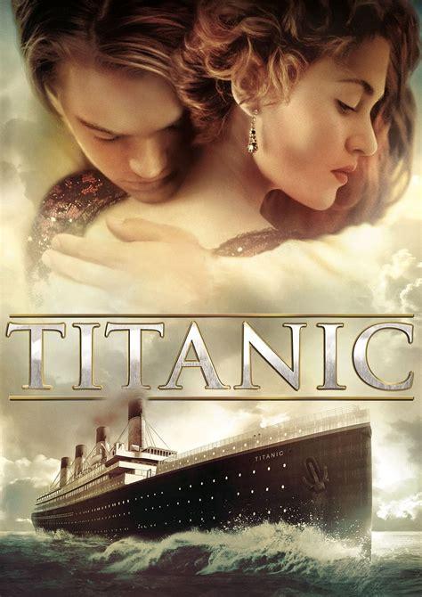 film titanic 1997 titanic 1997 telemagazyn pl