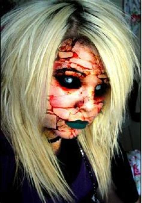 horror tutorial photoshop cs5 1000 images about photoshop horror effects on pinterest