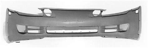 active cabin noise suppression 1997 kia mentor regenerative braking service manual 1996 lexus sc front bumper remover autodiyonline com lexus sc 1991 2000 front