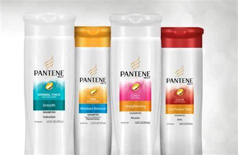Sabun Ekonomi Ember tips perawatan rambut dengan produk pembersih rambut
