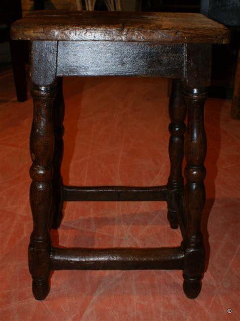 pine bar stools uk antique fruitwood and pine bar stool 192689