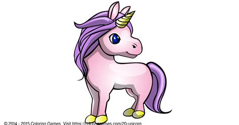 unicorn coloring book an coloring book with relax and stress relief books unicorn coloring and coloring pages
