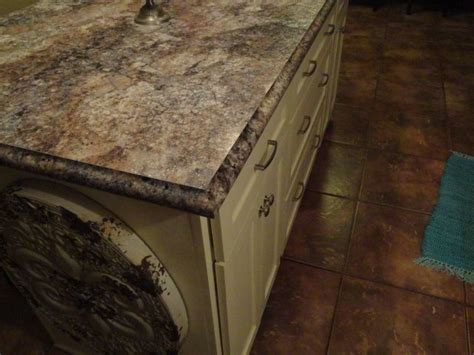 beautiful mascarello laminate countertop 29 on cheap home 37 best images about laminate countertop trim on pinterest