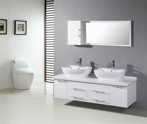 rundes waschbecken mit unterschrank rundes waschbecken mit unterschrank m 246 belideen