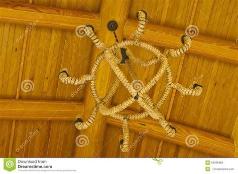 illuminazione sottotetto legno illuminazione sottotetto in legno home design e