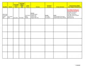 7 day schedule template best photos of 7 day work schedule template free weekly