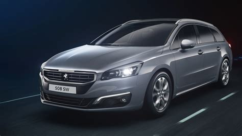 peugeot car range peugeot 508 range busseys new peugeot cars in norfolk