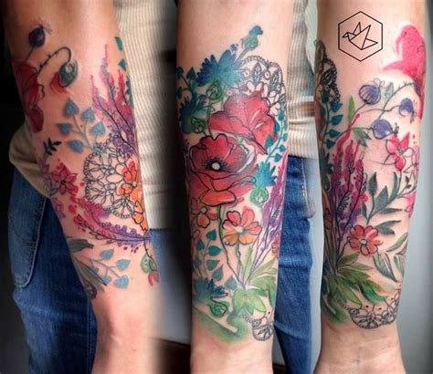watercolor tattoo artists california 78 ideas about watercolor artists on