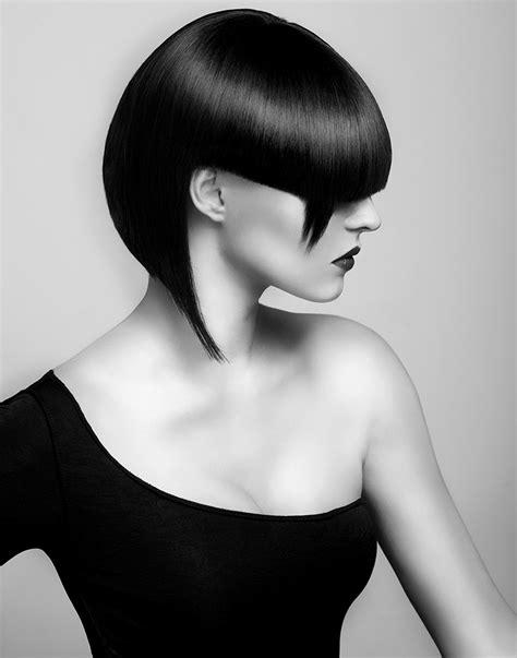 moderne strihy vlasov moderne strihy vlasov newhairstylesformen2014 com