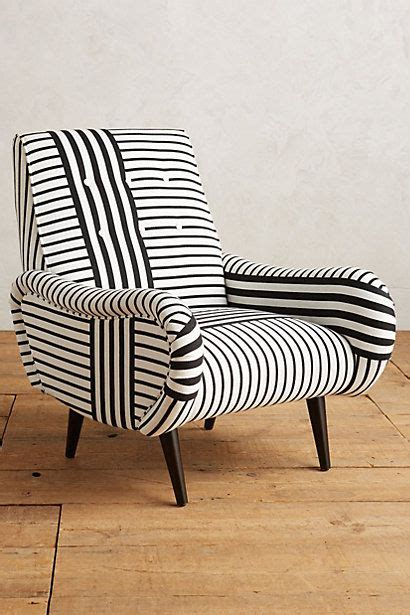 striped sofas and chairs 540 curated sofas chairs ideas by em henderson leather