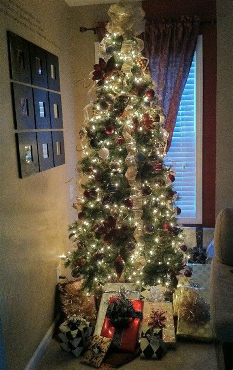 christmas decorating contest winners photograph contest de