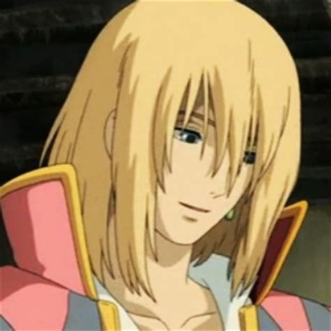 howl s howl howl s moving castle photo 30854960 fanpop