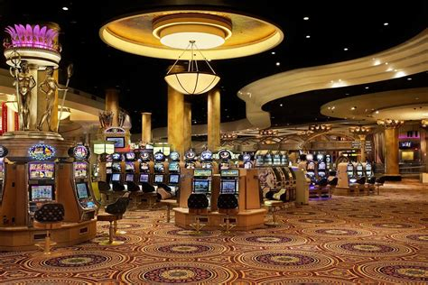 tropicana ac front desk phone number caesars palace las vegas front desk number best home