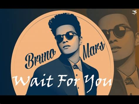 free download mp3 bruno mars nothing at all bruno mars ft claude wait for you lyrics video youtube