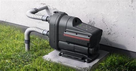 Pompa Celup Grundfos 1 Phase memanfaatkan kecanggihan teknologi pompa air grundfos