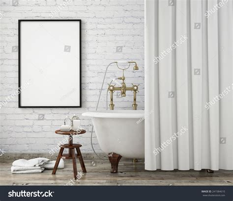 hipster bathroom ideas best hipster bathroom ideas on pinterest brass bathroom ideas 43 apinfectologia