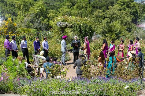 Uc Botanical Gardens Uc Berkeley Botanical Gardens Wedding Berkeley Wedding