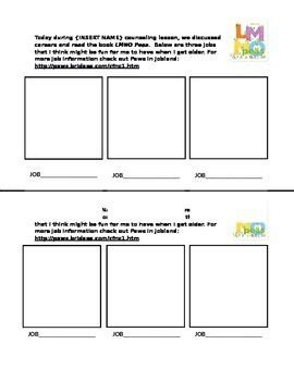 Labor Market Research Worksheet by Lmno Peas Fingerprint Worksheet Worksheets And Students