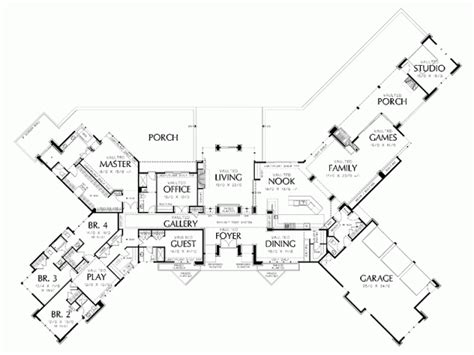 v shaped house plans coolthaihouse com view topic building a company