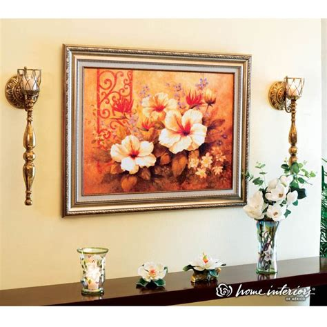catalogos de home interiors usa 1000 images about decoraci 243 n estilo cl 225 sico on