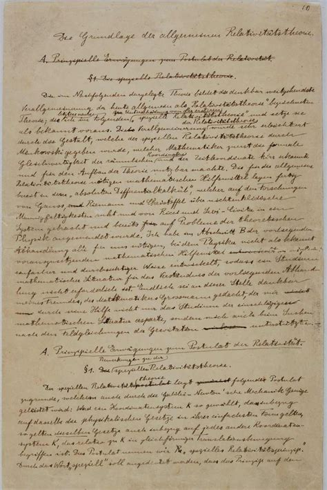 albert einstein research paper list of scientific publications by albert einstein