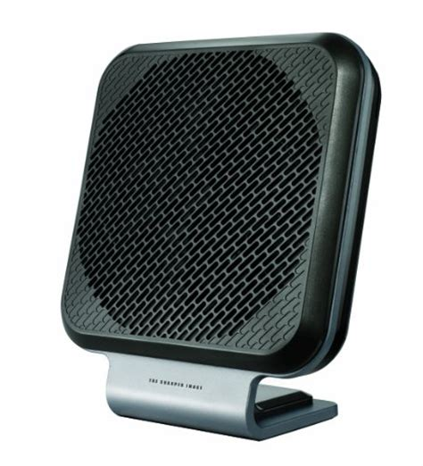 the sharper image brethe air cleaner with nano coil technology vickiepthompson