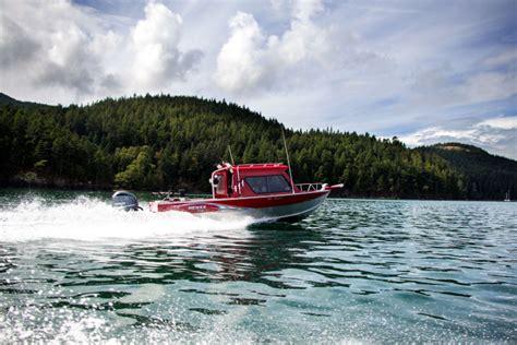 alaska fishing boat tracker research 2016 hewescraft 240 alaskan et ht on iboats