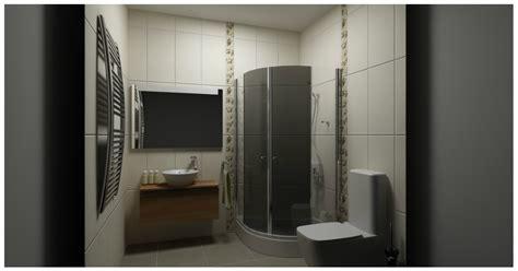 schöne led len 16 badezimmer dekor modell bilder badezimmer dekor modell