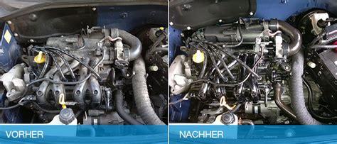 Plastikteile Polieren Auto by Professionelle Autoreinigung Und Fahrzeugpflege