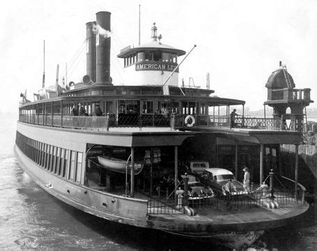 black legion boat 17 best images about tug boats ferry boats on pinterest