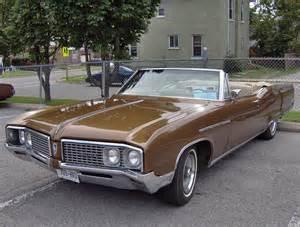 Buick Electra 225 1968 4646182594 4dd449b44f Z Jpg