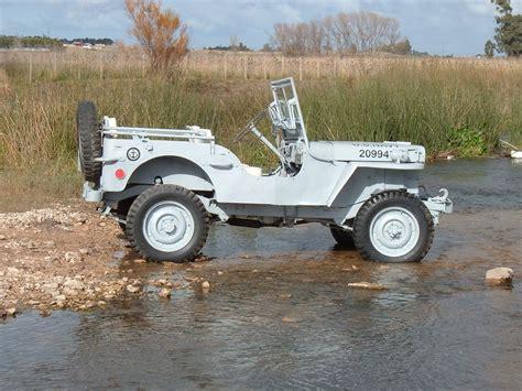 Fitzpatrick Jeep Fitzpatrick Jeep Autos Post