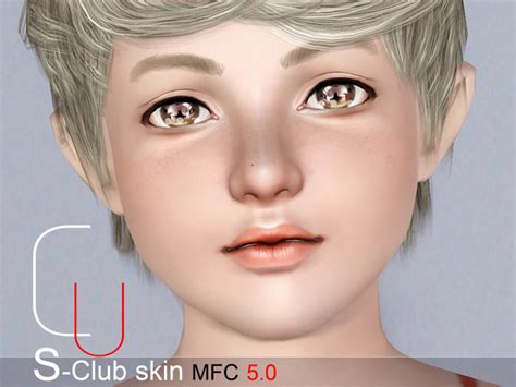 sims 3 custom content middle east s club skin mfc5 non default