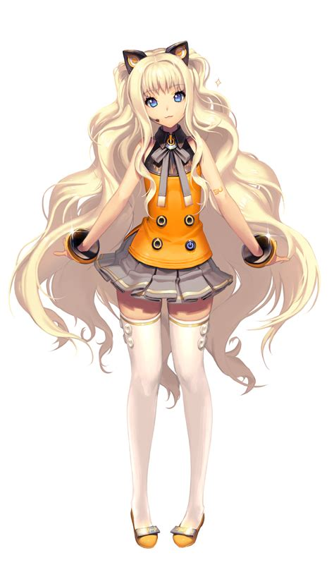 vocaloid wikipedia image seeu png vocaloid wiki fandom powered by wikia