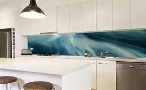 Custom designed amp printed glass splashbacks for bathroom amp kitchen