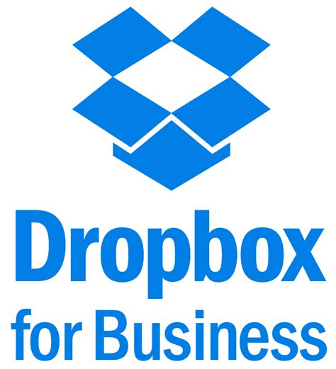 dropbox corporate dropbox business