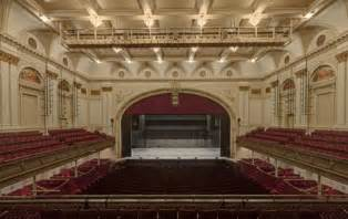 lyric opera house baltimore 17 best images about places maryland my maryland on pinterest ocean city md